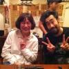 舞台の話その③〜「下北、串カツ、石垣さん(カワイイ!)」