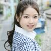 舞台「紲〜庵治石の声〜」出演者発表!その1〜映画組!