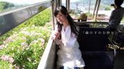 AjiiCM・石の町の女篇