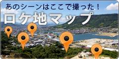 bnr_map