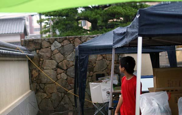 石あかりロード2011その6