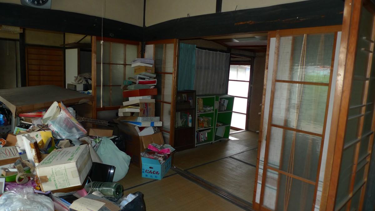 093741_ookubo_L1020057