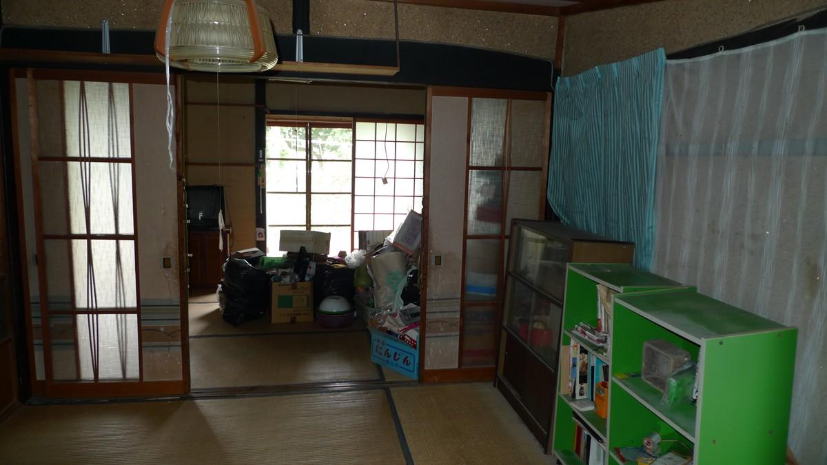 093919_ookubo_L1020068