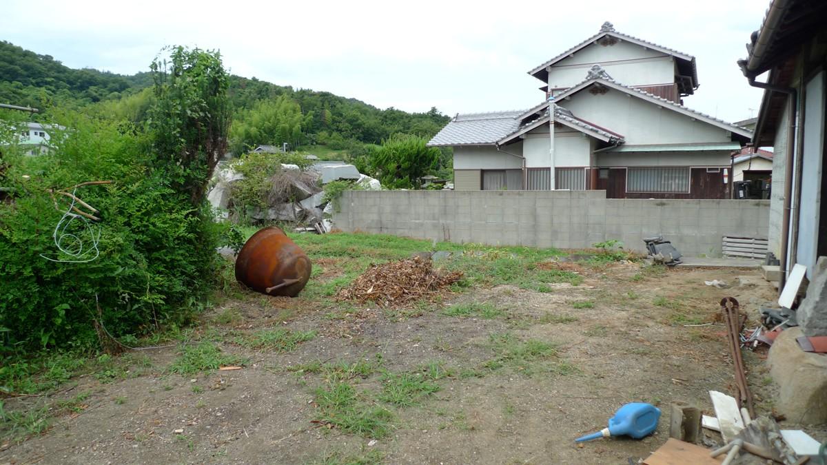 095610_ookubo_L1020083