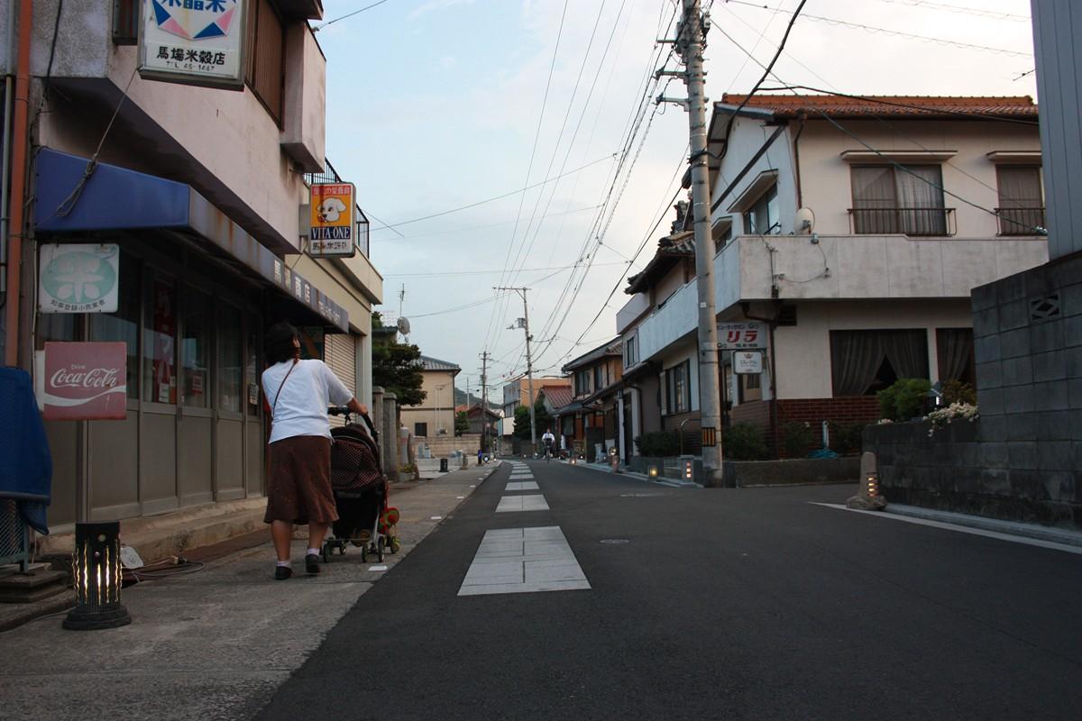 180916_fushime_location1813