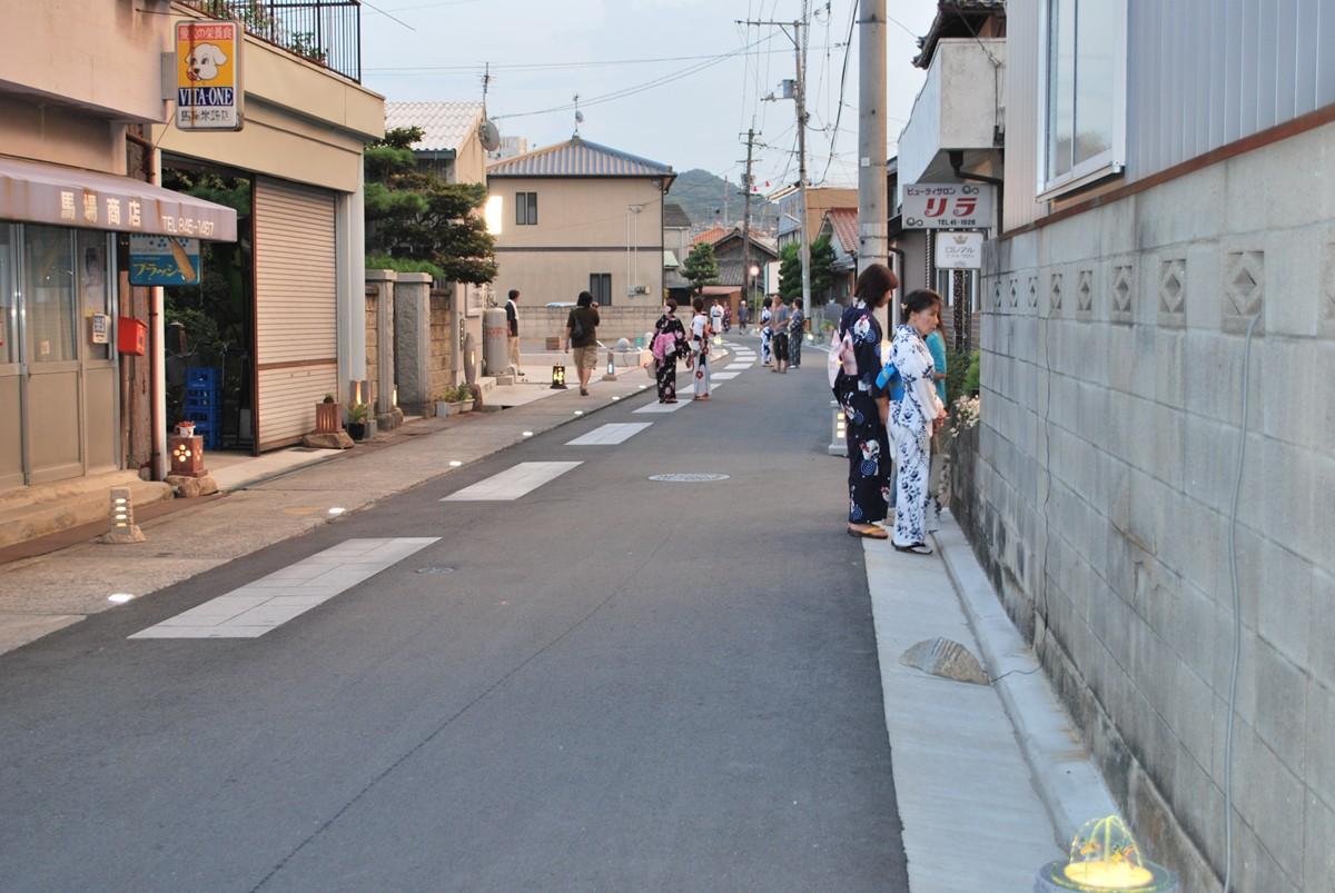 183427_maeda_0087