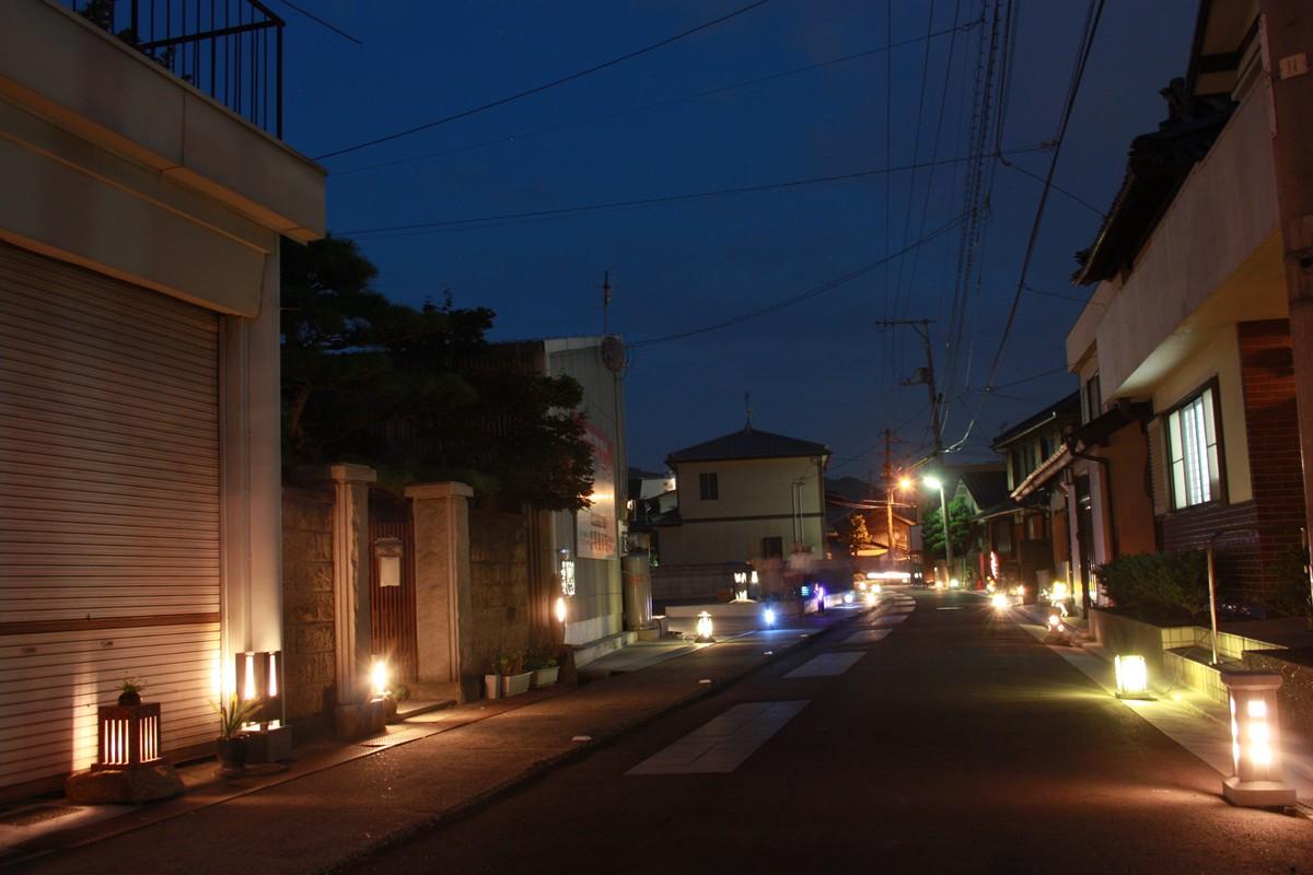 192359_fushime_location1856
