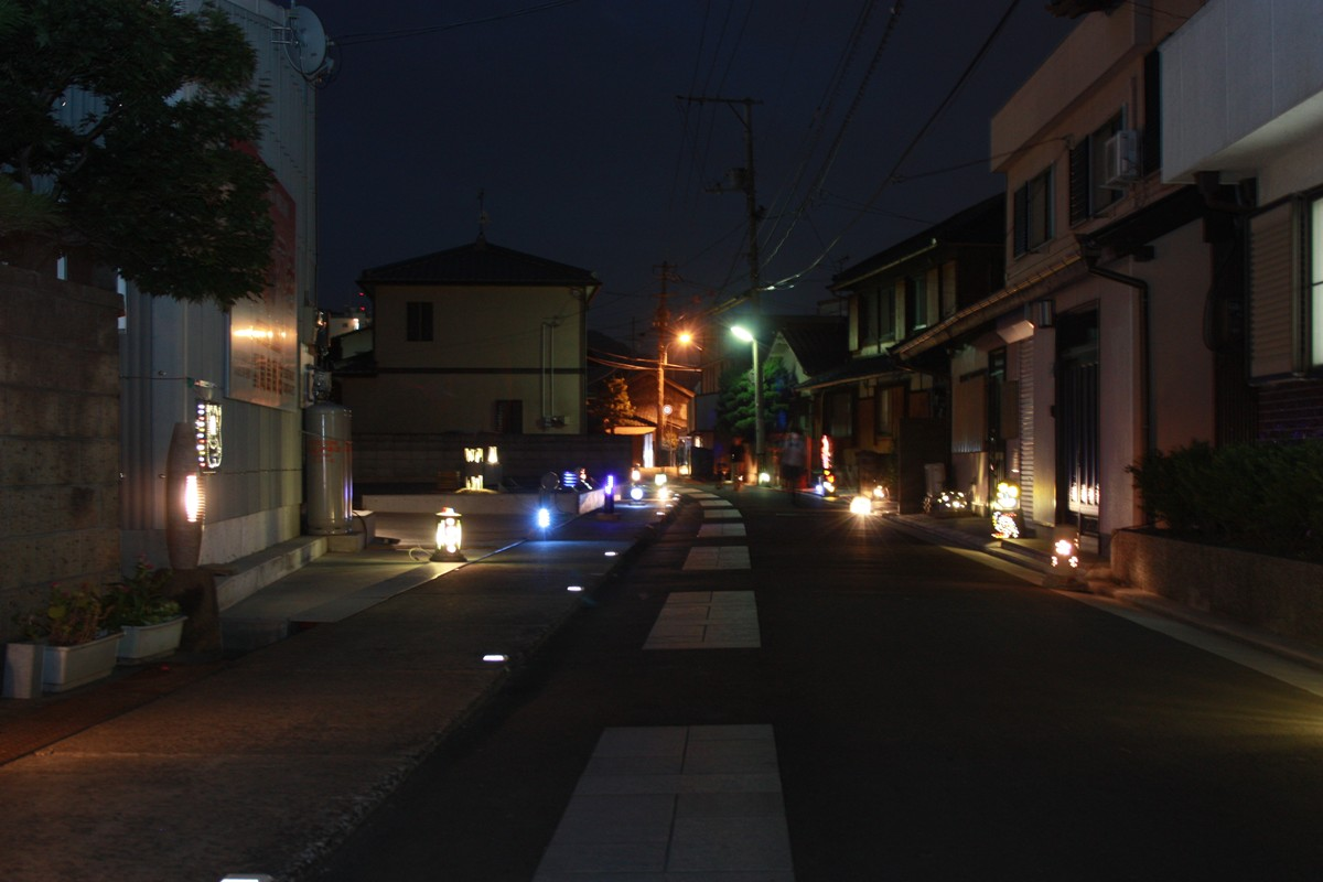 192603_fushime_location1859