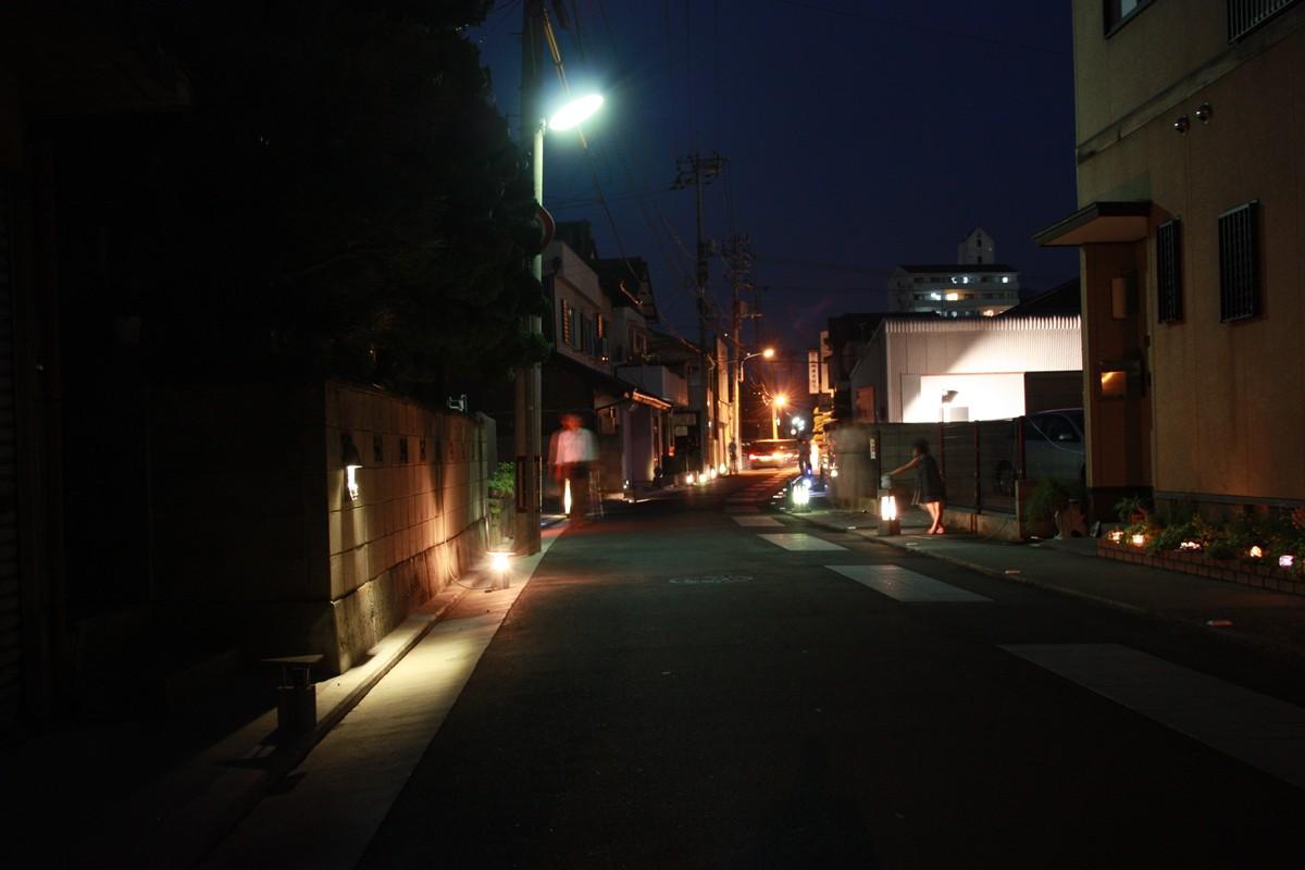 192849_fushime_location1860