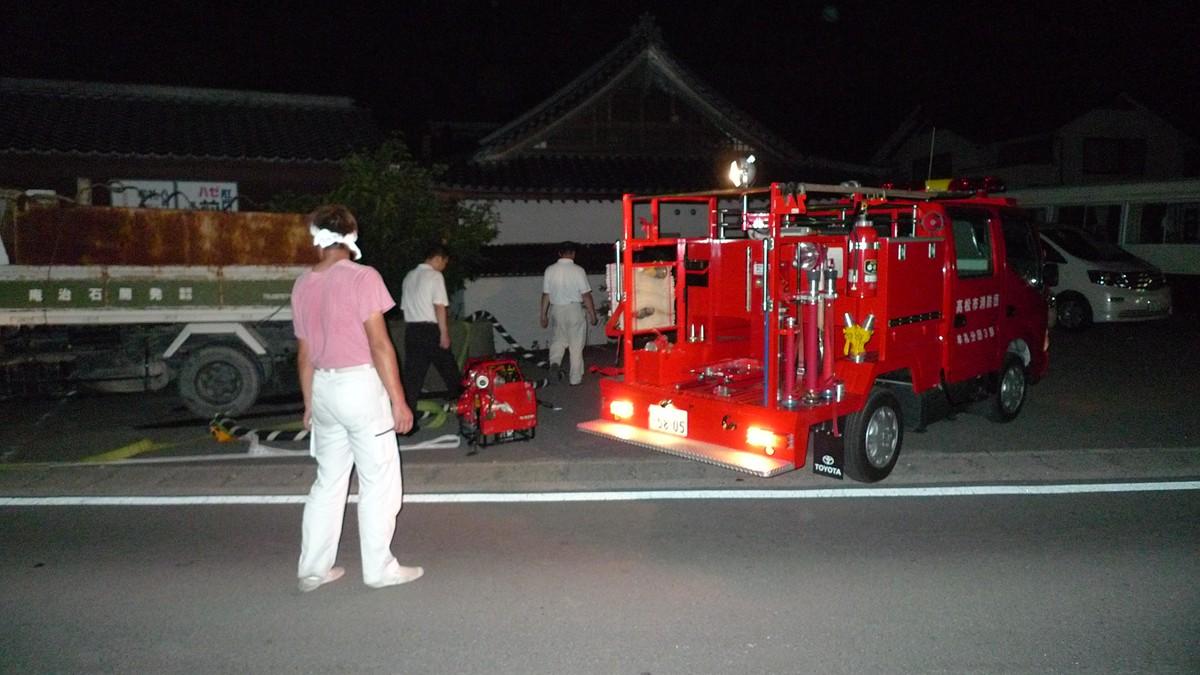 200417_ookubo_L1020400