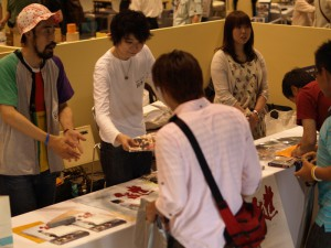 booth05